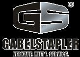 GS-Gabelstapler Service GmbH