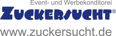 Zuckersucht GmbH