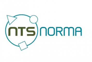 NTS-Norma