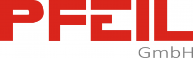 Pfeil GmbH