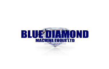 Blue Diamond Machine Tools