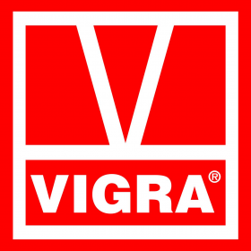 VIGRA Marketing & Services SRL