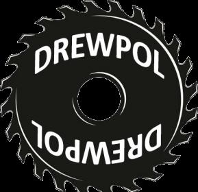 Drewpol s.c.