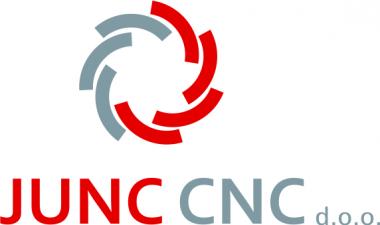 JUNC CNC d.o.o.