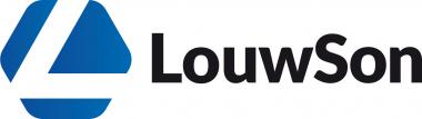 LouwSon Energy