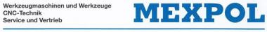 Mexpol Maschinenhandel und Service GmbH & Co. KG