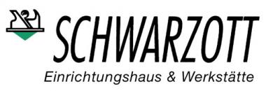 Schwarzott GmbH