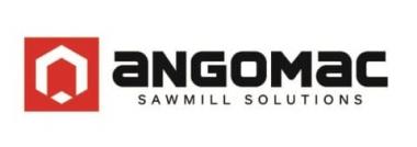 ANGOMAC