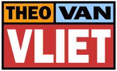 Theo van Vliet Weesp BV
