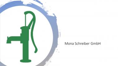Mona Schreiber GmbH