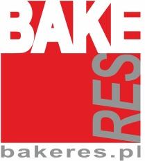 Bakeres Sp. z o.o.
