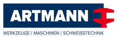Artmann GmbH