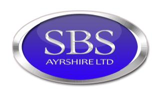 SBS Ayrshire Ltd