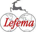 Lefema BV
