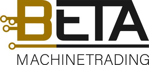 BETA Machinetrading GmbH