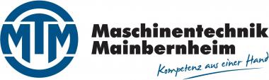 MTM Maschinentechnik Mainbernheim GmbH