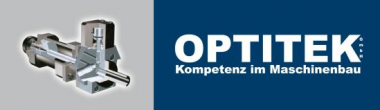 Optitek GmbH
