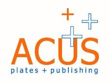 ACUSplus GmbH