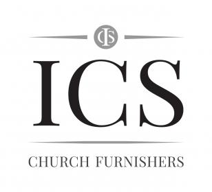 ICS Furniture