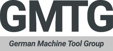 German Machine Tool Group - GMTG