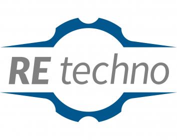 RE techno GmbH