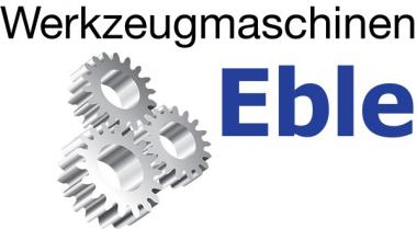 Eble Werkzeugmaschinen