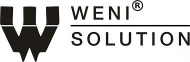 Logos Trade Ltd