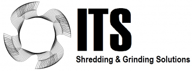 ITS - Shredding & Grinding Solutions