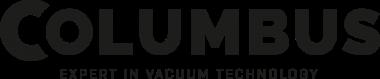 Columbus GmbH
