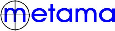 Metama UG (haftungsbeschränkt)
