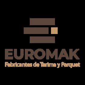 Euromak