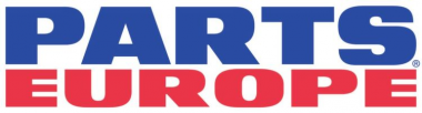 Parts Europe GmbH