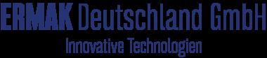 ERMAK Deutschland GmbH