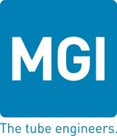 MGI GmbH