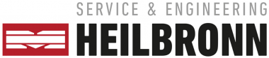 HEILBRONN Service & Engineering Ltd.