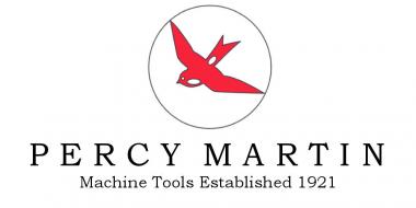 Percy Martin