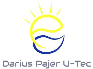 Darius Pajer U-Tec