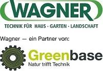 Wagner Garten- und Kommunaltechnik GmbH