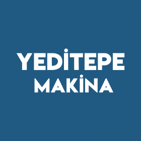 Yeditepe Machinery