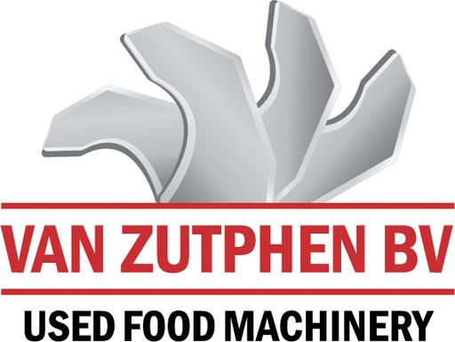 Van Zutphen BV