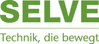 SELVE GmbH & Co. KG