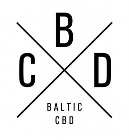 BALTIC CBD