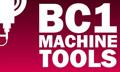 BC1 Machine Tools,S.L