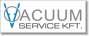 Vacuum Service Kft.