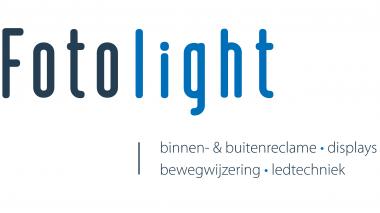 Fotolight
