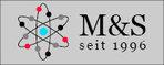 M&S Maschinen- und Elektronikvertriebs GmbH