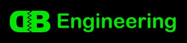 DB Engineering s.r.o.