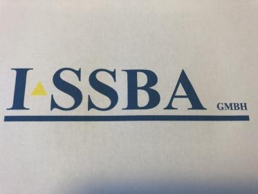ISSBA GmbH