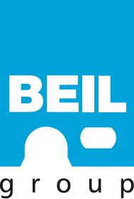 BEIL-Registersysteme GmbH