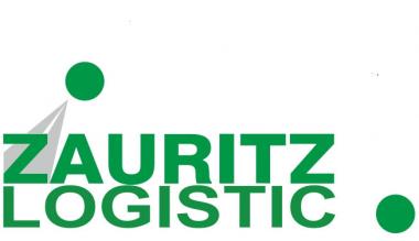 Transportservice Zauritz